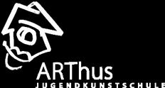 Arthus