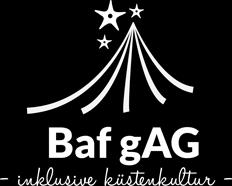 BafgAG