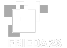 frieda23