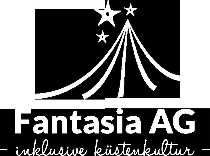 logo-fantasiaag_transparentcmyk