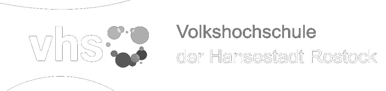 vhs_rostock