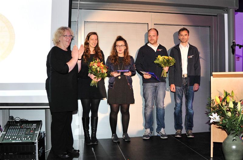 1_Siegmann_beide Preisträger DRK und Ro hilft